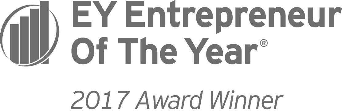 2017 EOY Regional Award Winner Logo.jpg