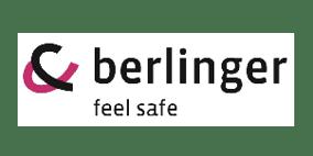 berlinger-logo