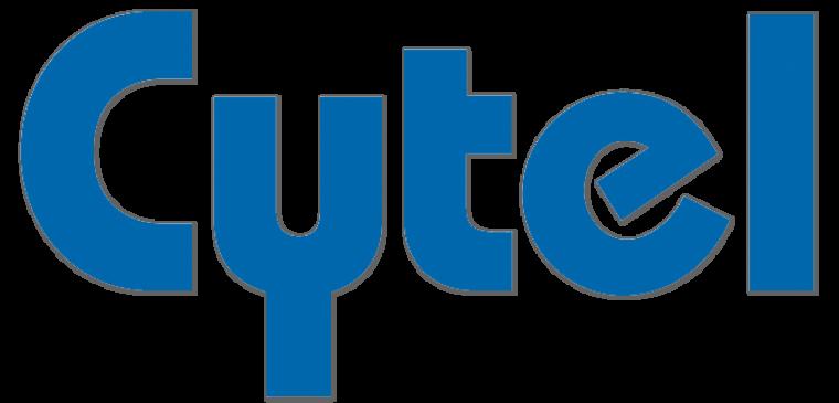 Cytel_Partner-logo_web.png