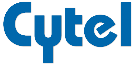 Cytel_Partner-logo_web