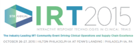 IRT_conference_pic