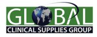 GlobalClinicalImage