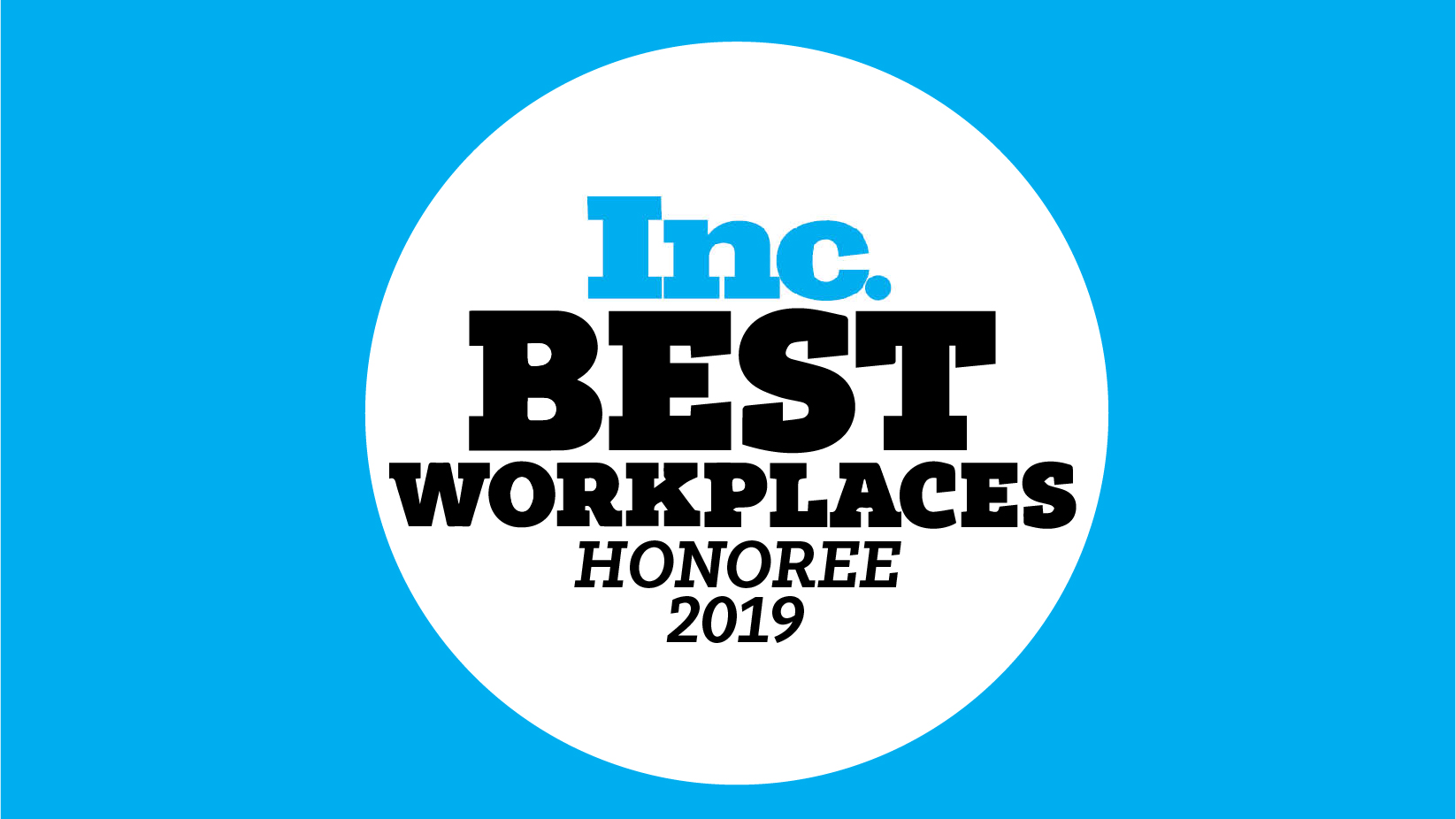 Inc_Best_Workplaces_Honoree_Horizontal-1