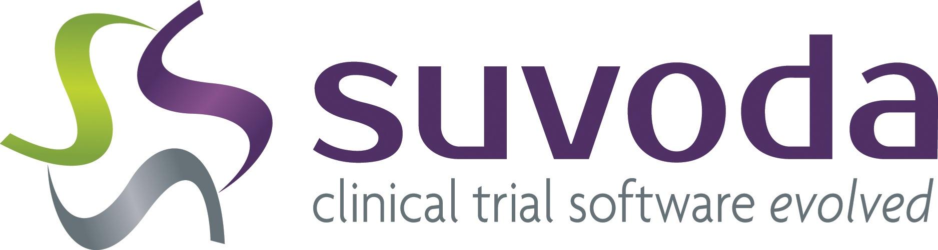 Suvoda LLC