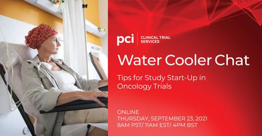 Watercooler Chat Web 2020-55