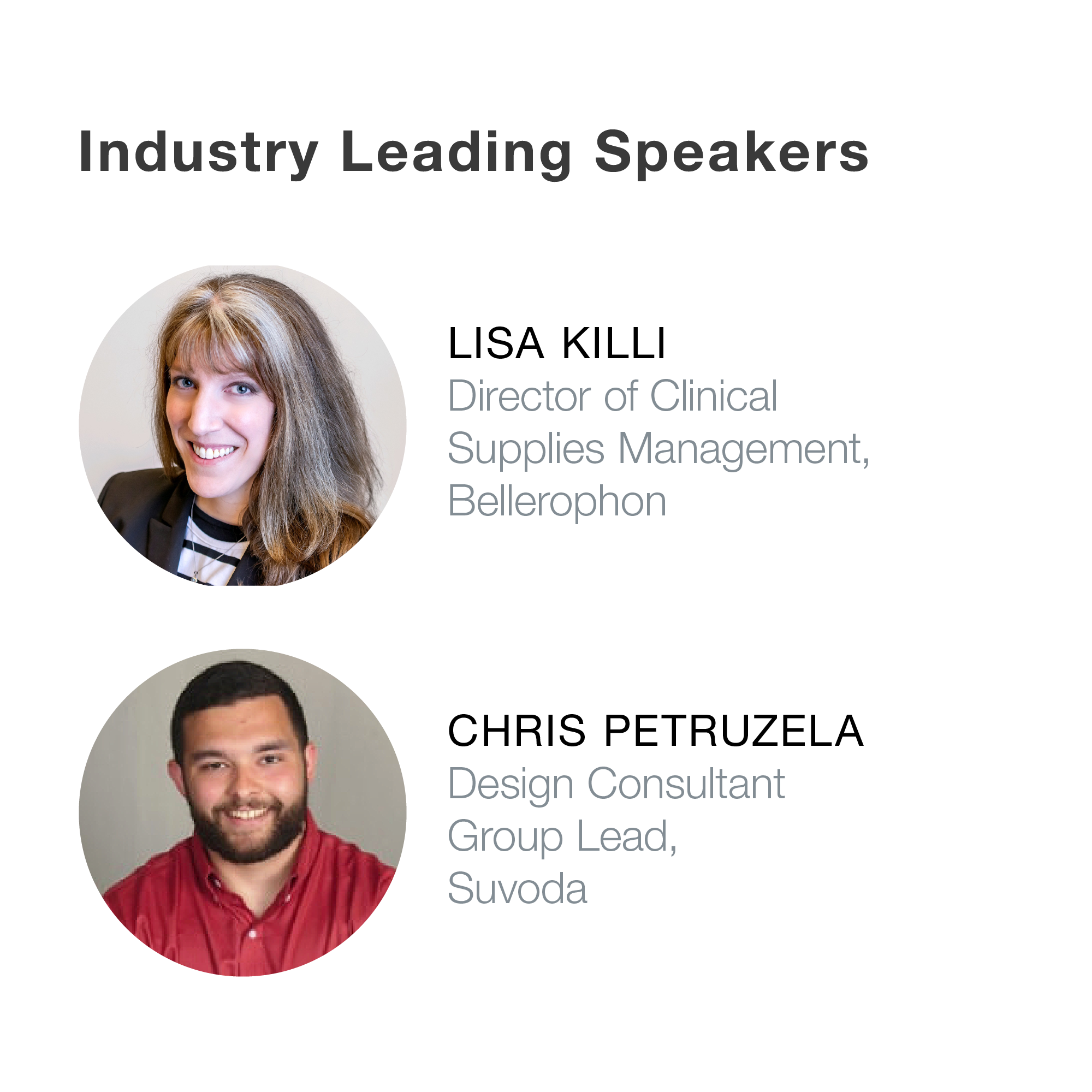 webinar-speakers-lisa-chris@2x