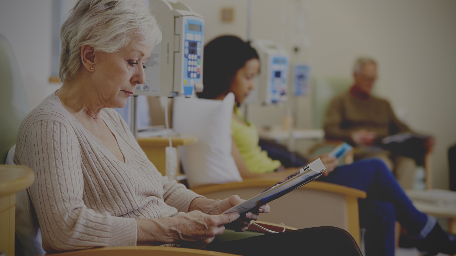 Enabling Patient-focused Trials with Decentralized eClinical Solutions