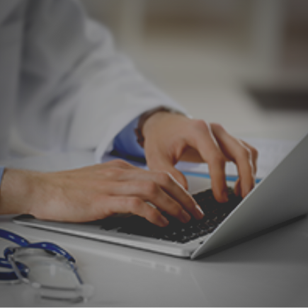 The Benefits of a Seamless IRT and EDC Integration in Clinical Trial Execution
