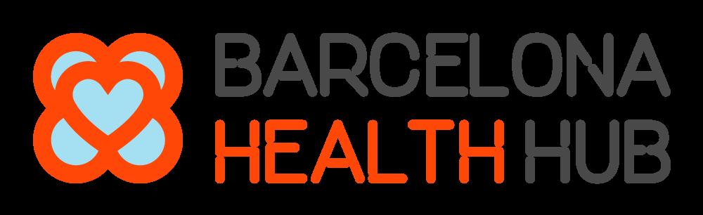 Suvoda is a member of the Barcelona Health Hub