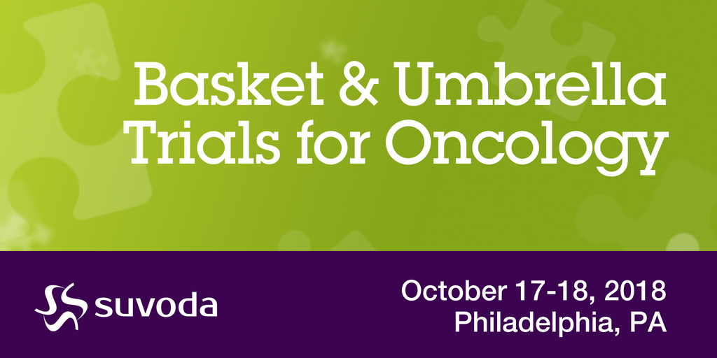 Basket & Umbrella Trials for Oncology