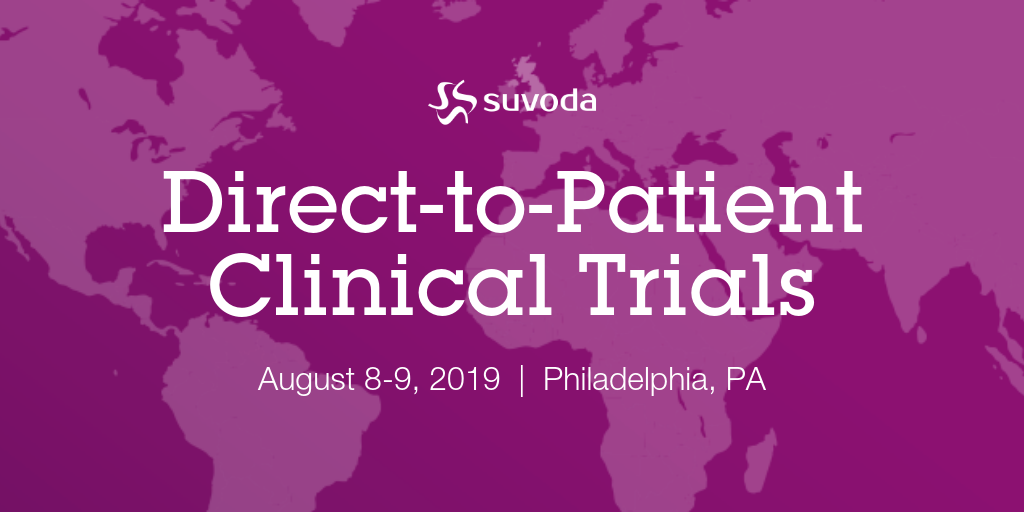 Direct-to-Patient Clinical Trials