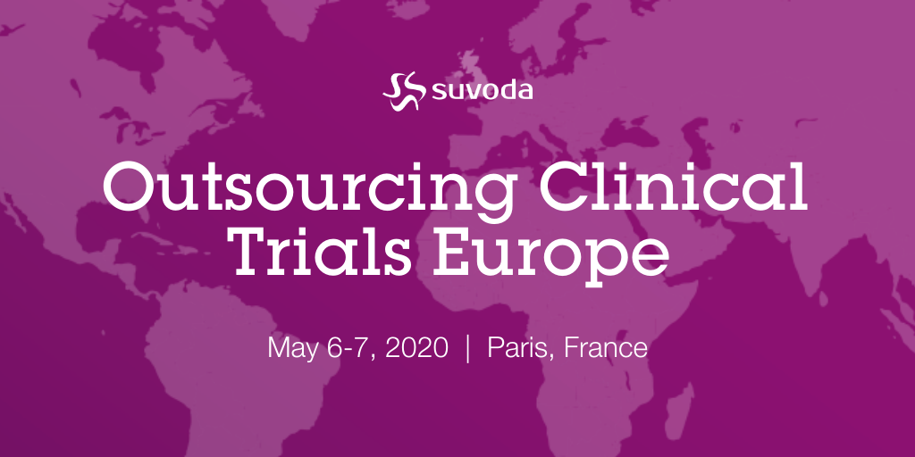 Outsourcing Clinical Trials Europe