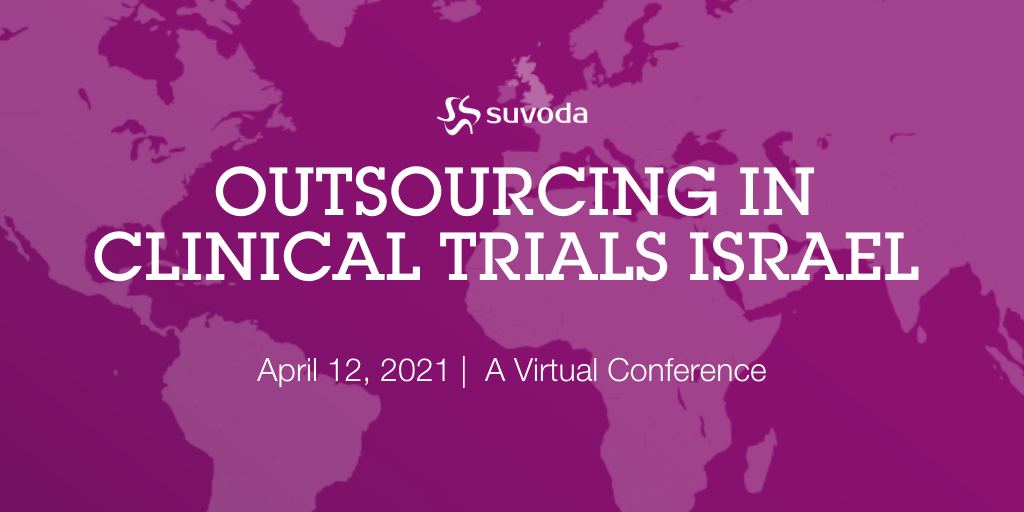 Outsourcing in Clinical Trials Israel