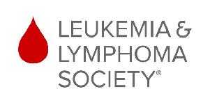 leukemia-lymphoma-society-logo