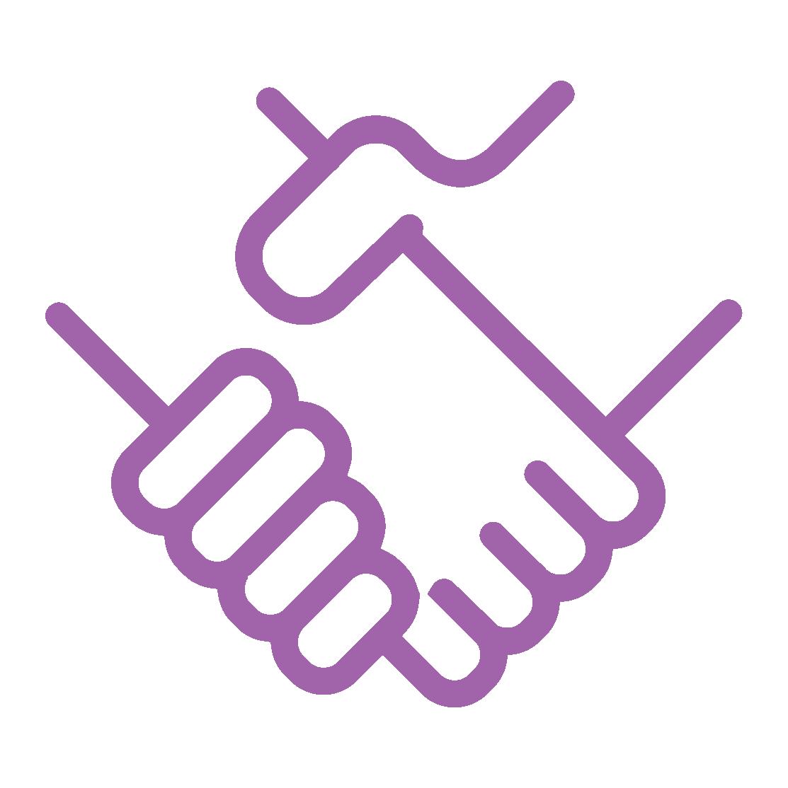 sales-icon_2