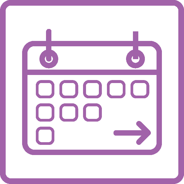 scheduling-icon_1