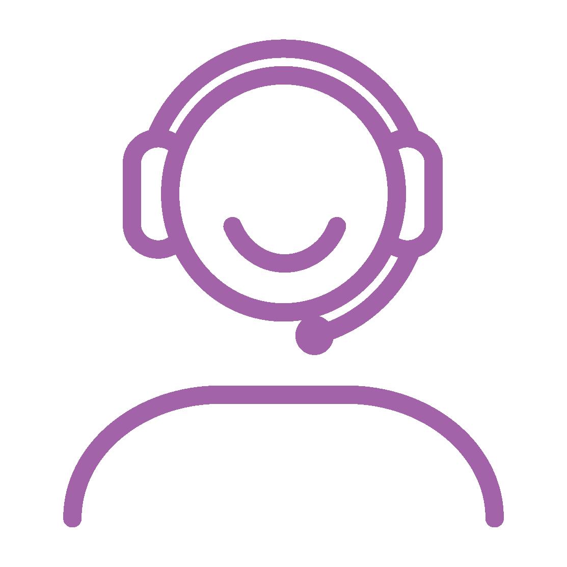 services-icon_1